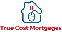 True Cost Mortgages