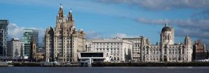 Equity Release Liverpool