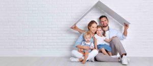 Mortgage Advice Skelmersdale