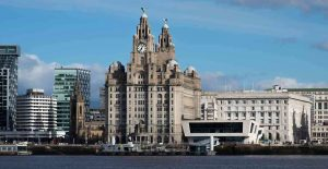 Liverpool Mortgage Broker