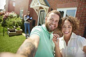 True Cost Mortgages Liverpool Broker