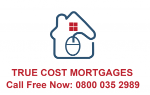 True Cost Mortgages Liverpool